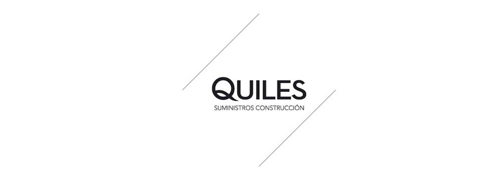 quiles_logo